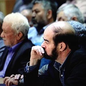 ورک شاپ دانشگاه آزاد اسلامی